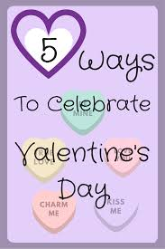 5 ways to celebrate s day local scoop