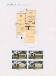 solera at johnson ranch community association solera home floorplans