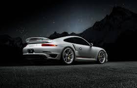 2014 porsche 911 turbo s price 2015 porsche 911 turbo s vse 004 by vorsteiner photos specs and