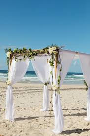 sydney south styling hire weddings ceremonies