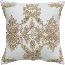 decorative throw pillows ideas home decorations insight