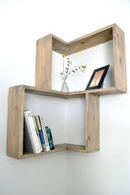 Corner Desk Shelves Desk Small Corner Desk Shelves Corner Box Shelf Ikea Corner
