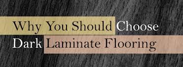 choosing your laminate flooring theflooringlady