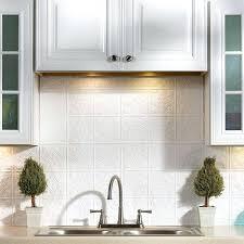 kitchen backsplash panel backsplash metal backsplash panel size of kitchen panels