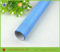 waterproof christmas wrapping paper list manufacturers of waterproof christmas gift wrapping paper