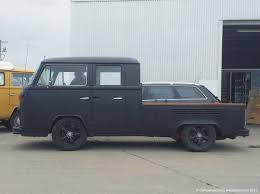 volkswagen van wheels fuchs wheels campervan crazy