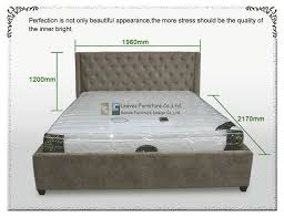 bedroom surprising size of double bed frame 4296 house