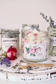epsom salt u0026 lavender detox bath soak dreams factory