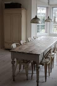 long thin dining table farmhouse narrow width dining table engaging interior teaternova com