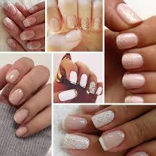 wedding day nail ideas premier software