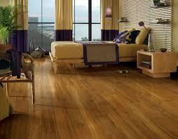 armstrong chelsea park laminate floors