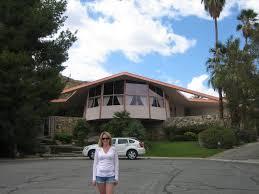 Elvis Presley Home by Elvis Presley Iamnotastalker U0027s Weblog