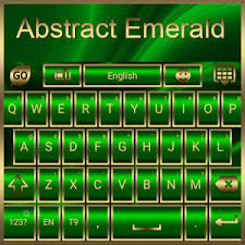 go keyboard apk file abstract emerald go keyboard apk obb data android