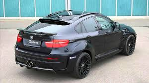 bmw x6 series price 2015 bmw x6 m