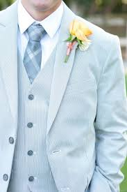 grooms wedding attire 37 stylish summer groom attire ideas weddingomania