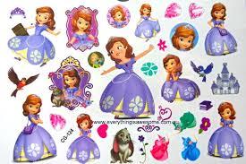 99 ideas princess sofia cartoons emergingartspdx