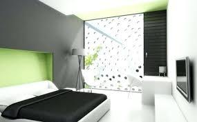 design your own home girl games how to design bedroom teenage girls bedroom decor should be