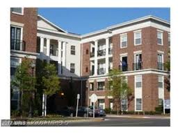 gaithersburg md condos for sale weichert com