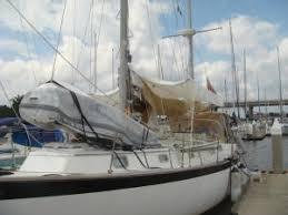 Sailboat Sun Awnings Sails U0026 Canvas