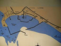 Rosemary Beach Map Local Resident Works To Save Threatened Surfer U0027s Beach Near Half