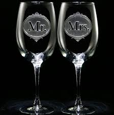 Wedding Engraved Gifts Best 25 Gifts For Married Couples Ideas On Pinterest Fun Date