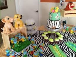 lion king baby shower ideas food ideas for lion king baby shower home party theme ideas
