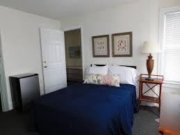 blue water inn ocean city nj booking com