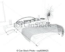 dessin de chambre en 3d dessin chambre 3d morne style ssin dessiner sa chambre en 3d en