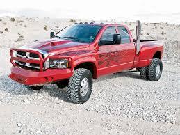 dodge ram 3500 cummins diesel dually 2004 dodge ram 3500 diesel photo image gallery