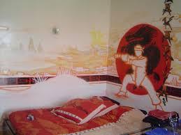 chambre japonaise ado deco graff tag mur chambre enfant ado decoration graffiti fotolog