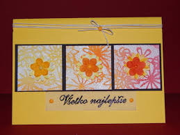 59 best my handmade cards images on pinterest handmade cards