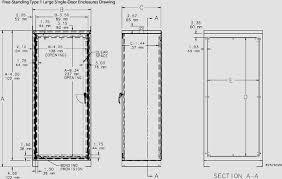 Closet Door Opening Size Standard Bedroom Door Size Viewzzee Info Viewzzee Info