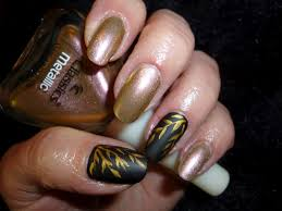 fall nail art trends u2013 slybury com
