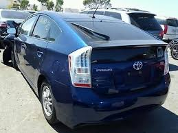 toyota prius 2007 battery used toyota prius batteries for sale