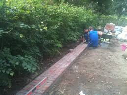 Bush Rock Garden Edging by 108 Best Subdivision Ideas Images On Pinterest Landscaping Ideas