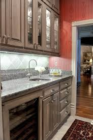 kitchen style taupe glass cabinet doors remodeling victorian