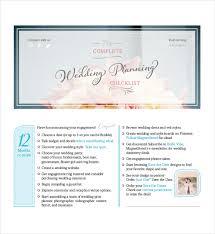 simple wedding planning sle wedding planning checklist simple wedding planning