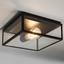 the bronte ceiling light is a traditional yet modern light fitting