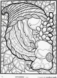 Thanksgiving Coloring Book Printable Hi Everyone Today I U0027m Sharing With You My First Free Coloring