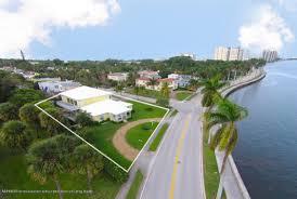 el cid historic neighborhood homes for sale west palm beach