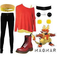 themed clothes 158 best themed clothes that want images on ha ha