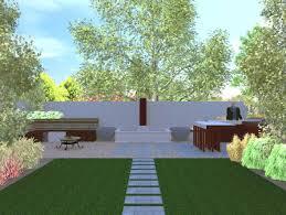 Home Garden Design Programs by Extraordinary Professional Garden Design Software 52 For Modern