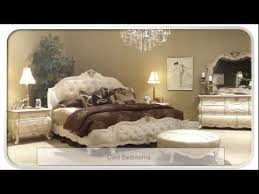 cool bedrooms furniture for small bedrooms youtube
