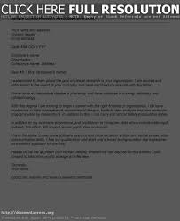 best solutions of cover letter research position sample in cover