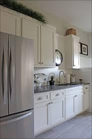 kitchen kitchen cabinets miami kitchen cabinet makers beadboard