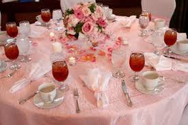 Elegant Baby Shower Ideas by Baby Shower Table Settings Baby Shower Table Setting Babies