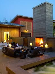 Modern Patio Lighting Most Beautiful Modern Patio Lighting Ideas Home Decoratings And Diy