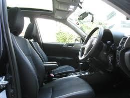 subaru exiga interior sng auto trading subaru exiga mpv 2 0gt
