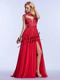 prom dress stores in columbus ohio bridal shops in columbus ohio