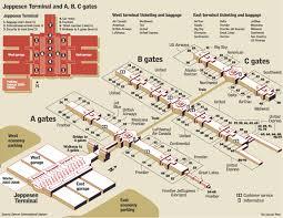denver terminal b map denver international airport railroad mystery trains